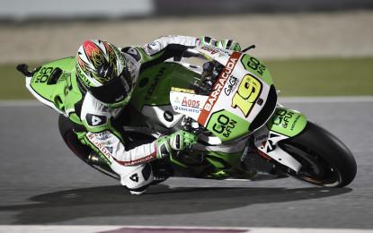 MotoGP, Moto2 e Moto3: pronti per le qualifiche?