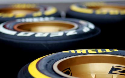 Pirelli: il punto dopo i primi due GP e le libere di Sakhir