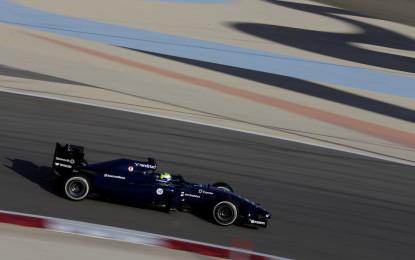 Pirelli: bilancio dei test e mescole per i primi 4 GP