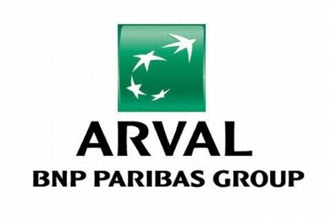 Arval entra in una nuova era