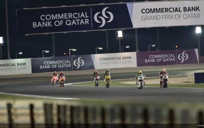 MotoGP: domani ancora prove libere