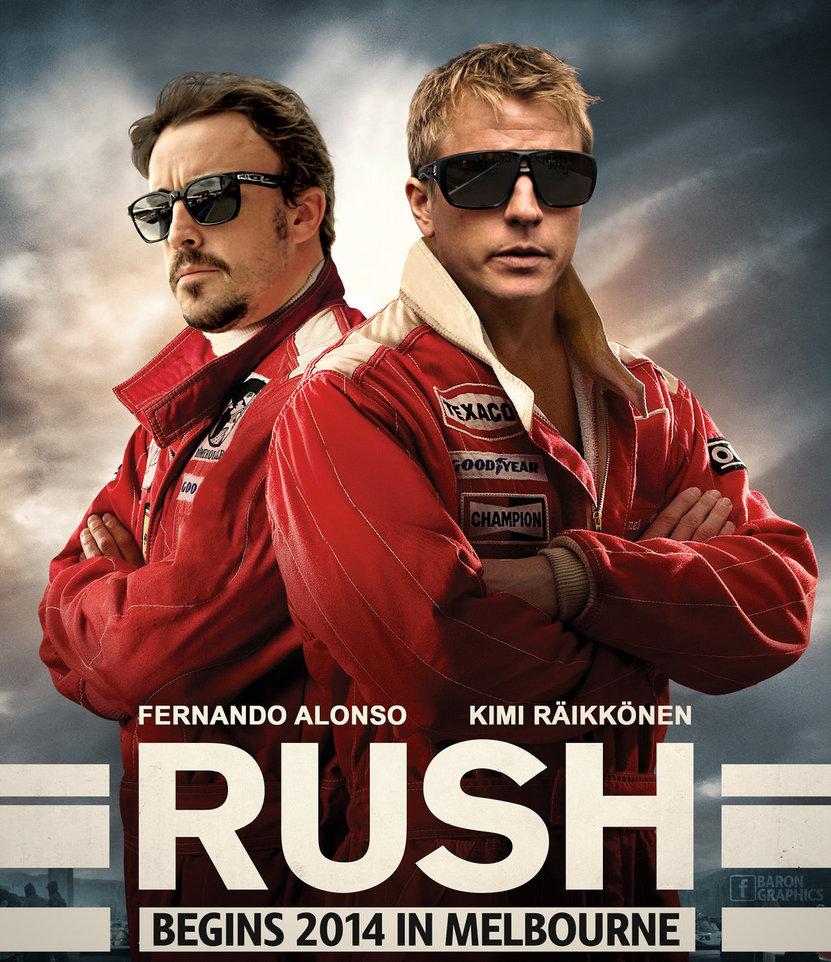 rush_kimi_vs__fernando_by_barongraphics-d6xcocj