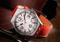 "Swatch presenta ""Big Classic"""