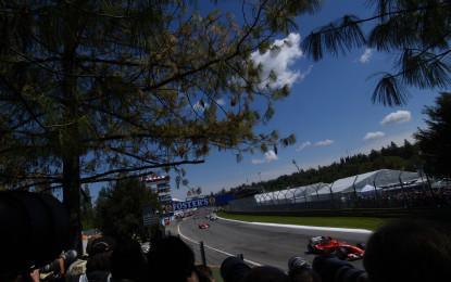 Kimi e Fernando a Imola per Senna