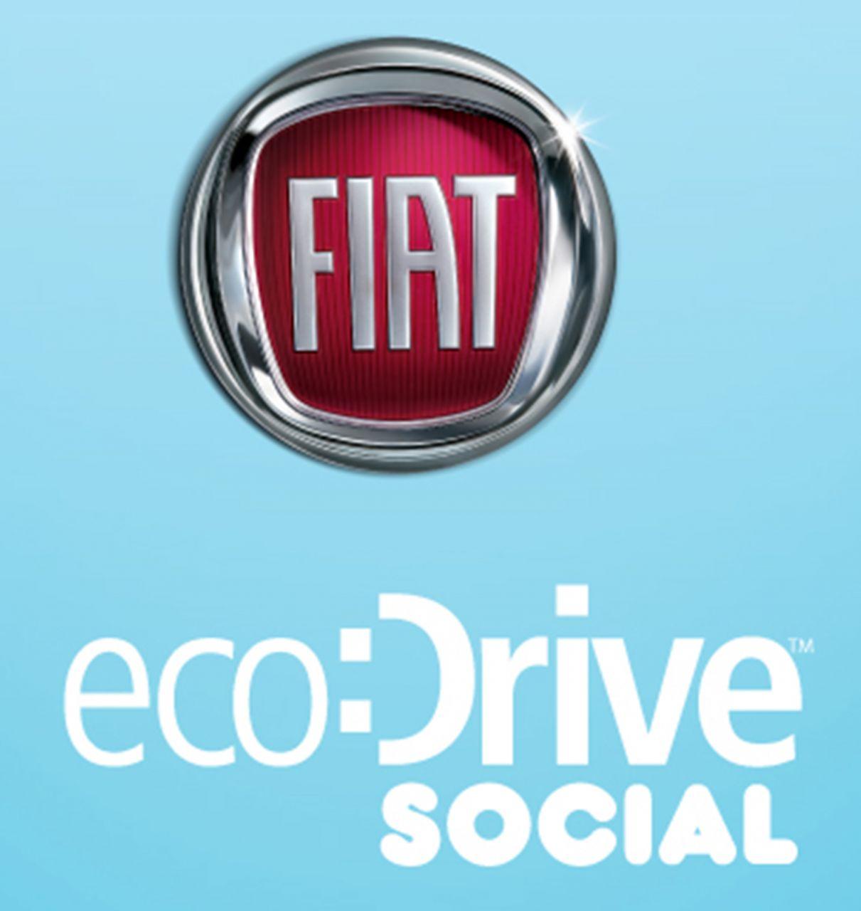 eco:Drive Social, la community di chi guida responsabile