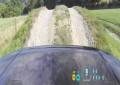 Con Land Rover auto virtualmente invisibili