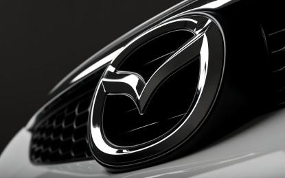 Mazda: profitti in continua crescita