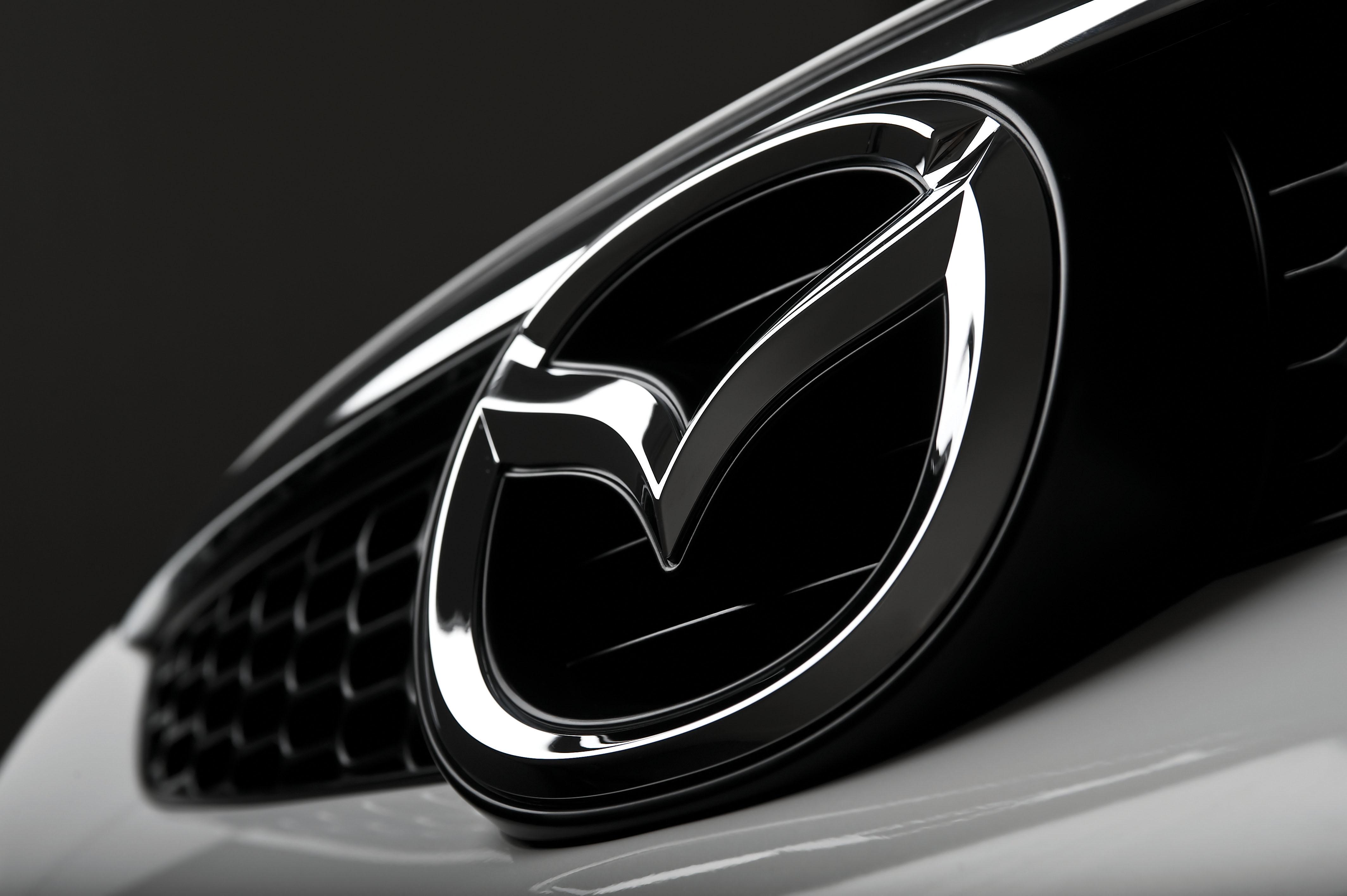 Mazda sceglie la bioplastica