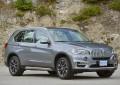 BMW Group: a marzo oltre 200.000 vendite