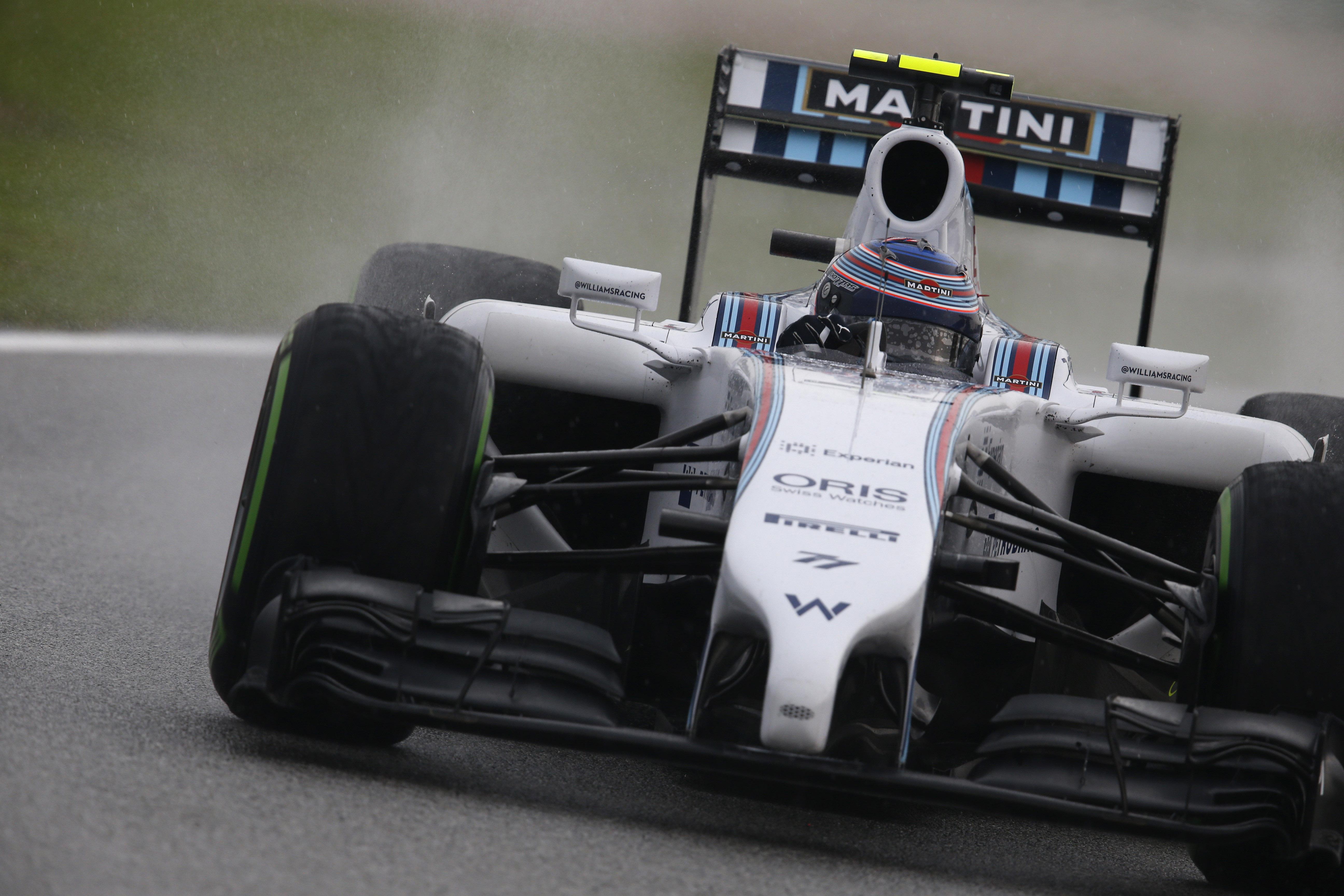 Prestazioni e sicurezza, dalla F1 alla strada