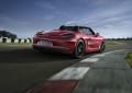Porsche: in marzo oltre 20mila consegne