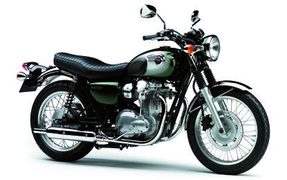 Motorcycle Design Workshop