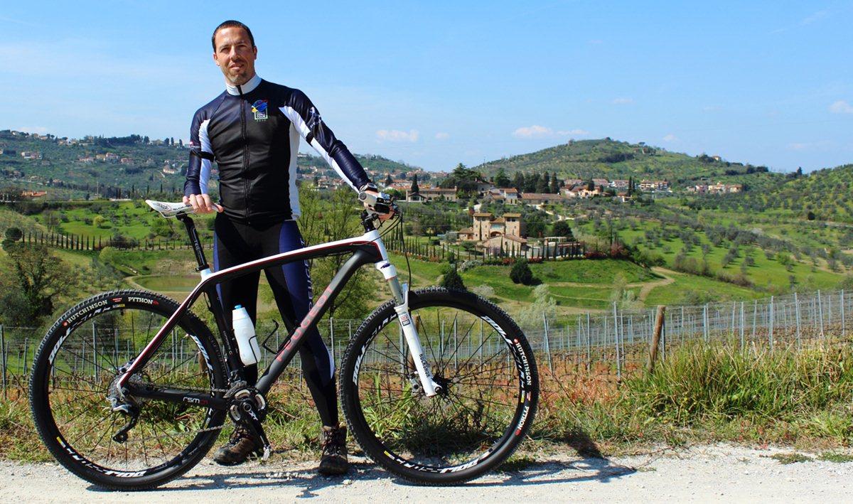Peugeot World Tour: Leoni senza frontiere