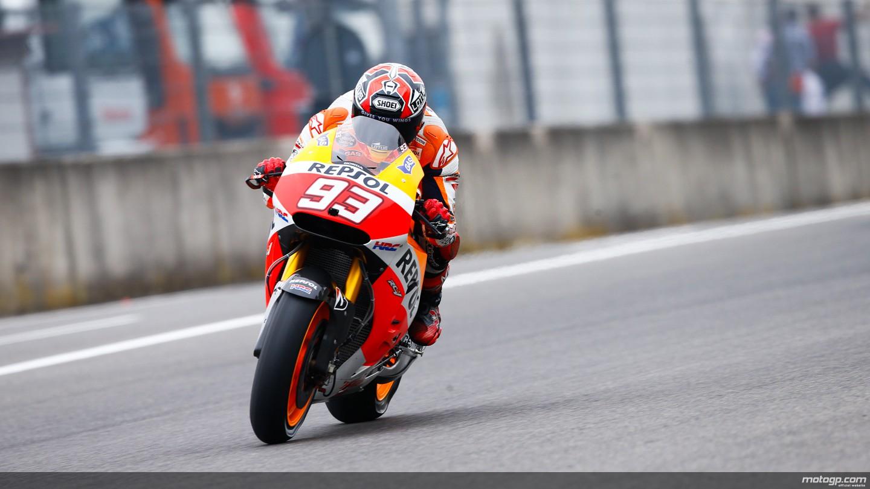 """MotoGP: la classifica Brembo dei migliori """"in staccata"""" al Mugello"""