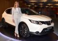 Nissan Italia: Luisa Di Vita Direttore Comunicazione