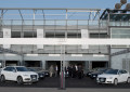 Company Car Drive da oggi a Monza