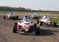 Via alla Formulamodena Series 2014