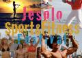 Jesolo Sport & Fitness Festival