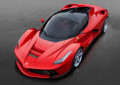 LaFerrari Hypercar of the Year
