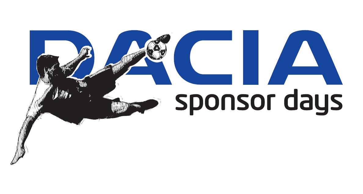 Dacia si aggiudica gli NC Awards