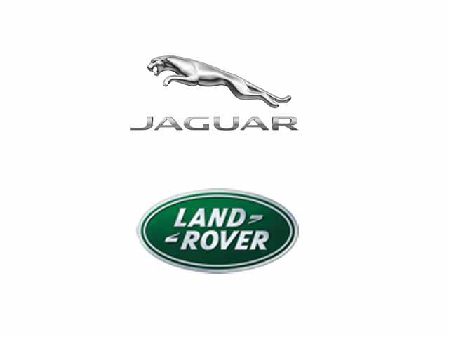 Land Rover più apprezzata dai concessionari