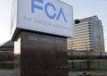 FCA US replica alla presa di posizione di EPA