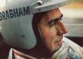 Sir Jack Brabham: genio, velocità, eleganza, unicità