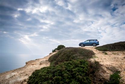 Nissan X-Trail: i prezzi