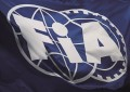 FIA: meeting sulle power unit F1 del futuro