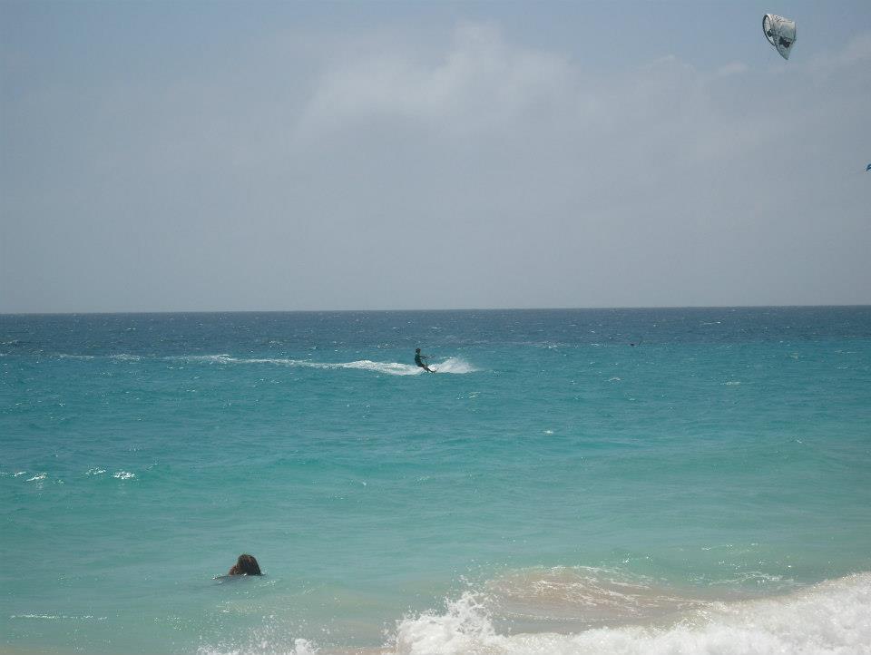 Le isole di Capo Verde: dieci piccoli paradisi