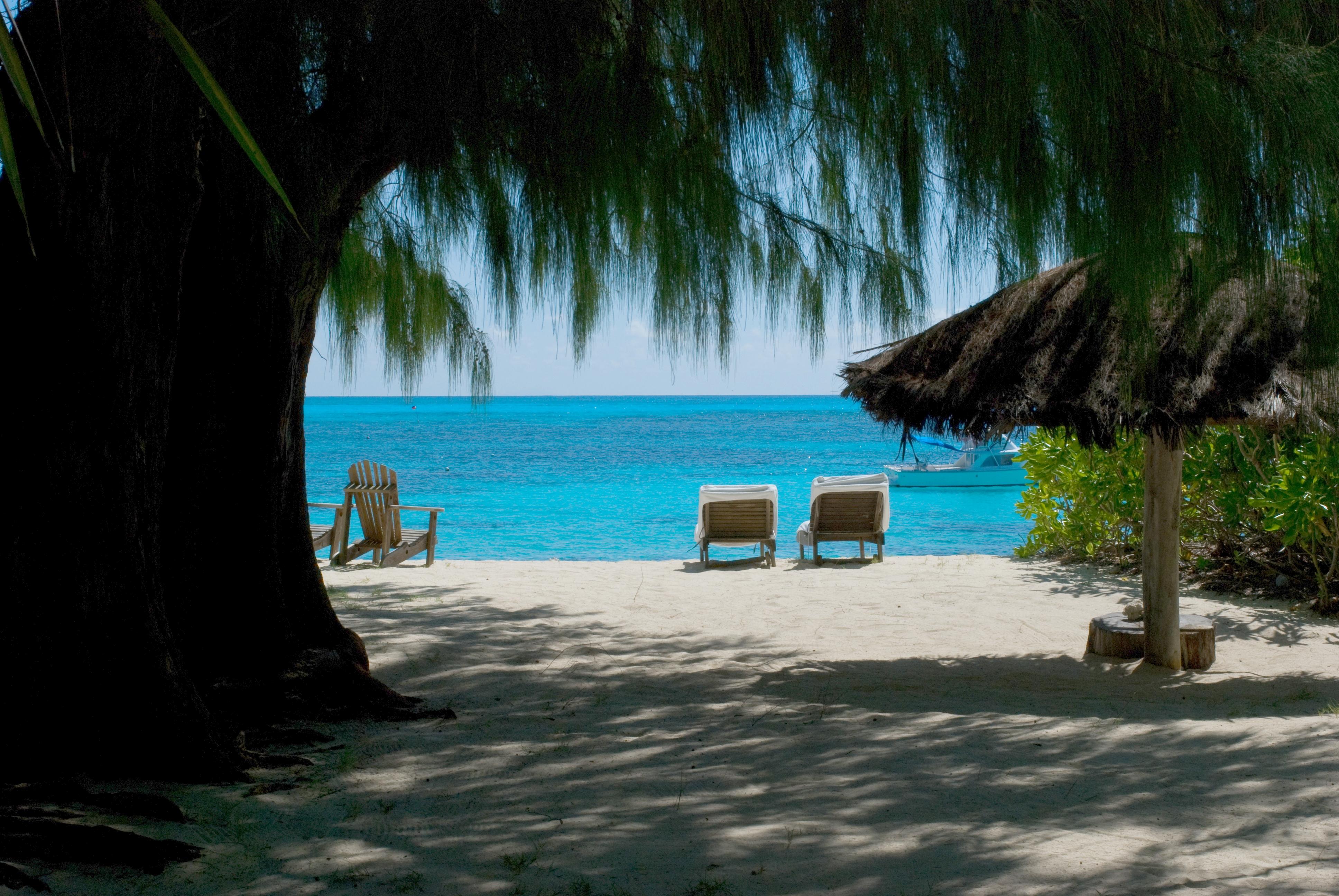 Seychelles: tra lusso ed ecosostenibilità