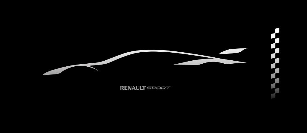 Renault Sport Trophy, il futuro delle World Series