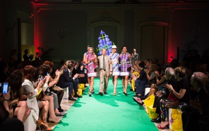 Arbre Magique Happy Fashion Drive… & Night