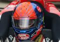 F.Renault 2.0 ALPS: debutto per Pietro Fittipaldi