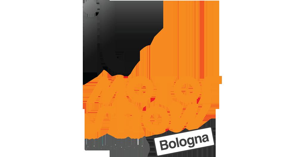 Il Motor Show riparte in quarta