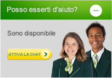 "Europcar presenta la ""Chat on line"""