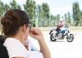 Donneinsella Days con Suzuki ad Adria