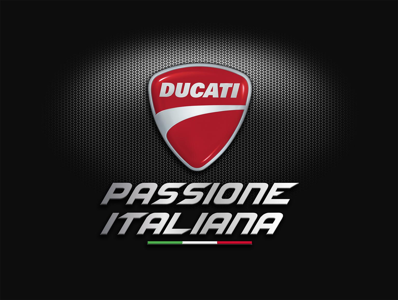 la gazzetta dello sport presenta ducati passione italiana motorinolimits auto f1. Black Bedroom Furniture Sets. Home Design Ideas