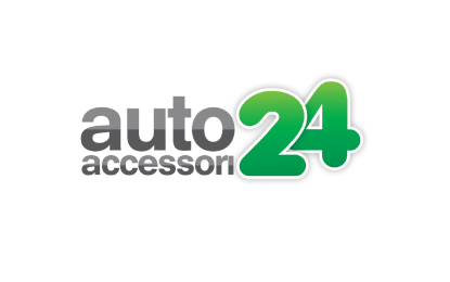 Autoaccessori24.it, trovi tutto in Rete