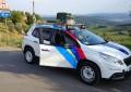Peugeot World Tour: l'avventura continua