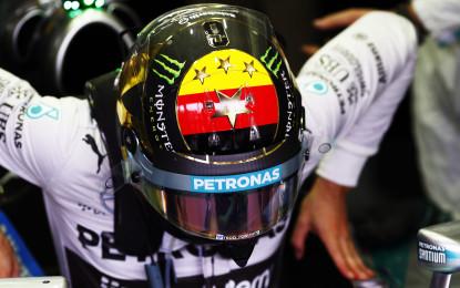Germania: il punto di Gian Carlo Minardi