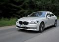 BMW Group supera quota un milione