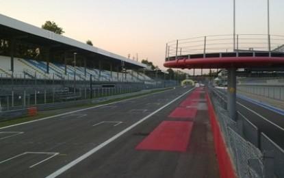 Ecclestone-Monza: le reazioni