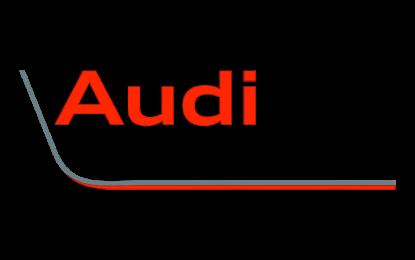 Il mondo Audi su audicafe.it