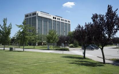VW Group Italia: 60 anni da protagonista