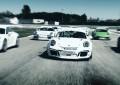 Porsche Carrera Cup Italia 2014 al Paul Ricard