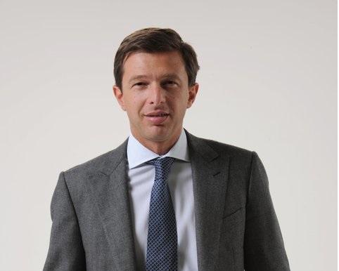 AC Milano: Andrea Dell'Orto nuovo presidente SIAS