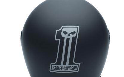 "Harley-Davidson Italia lancia ""FREEDOM KIT"""