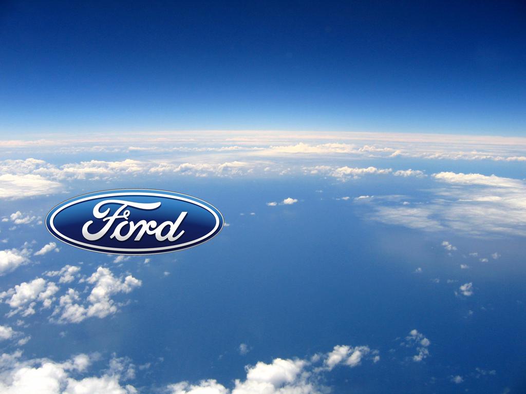 Ford leader dei 50 brand più ecosostenibili