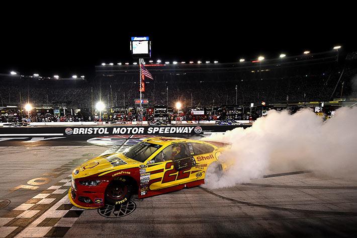La NASCAR annuncia i calendari National Series 2015